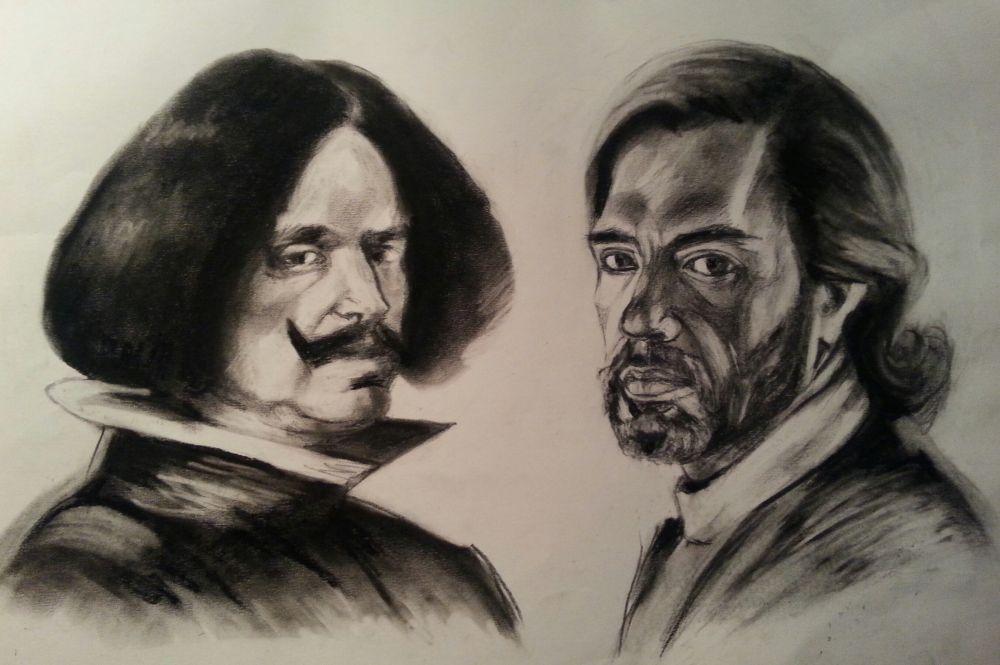 Velazquez y Cañete