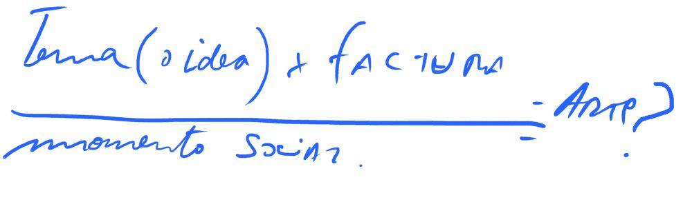 formula arte?-2